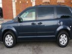 2008 Dodge Grand Caravan under $4000 in Illinois