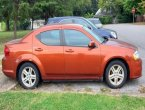 2012 Dodge Avenger in TN