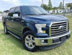 2015 Ford F-150 under $6000 in Texas