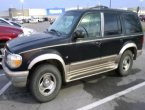 1998 Ford Explorer under $4000 in Oklahoma