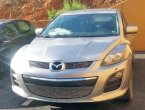 2011 Mazda CX-7 under $3000 in Virginia