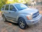 2006 Dodge Durango under $4000 in Florida