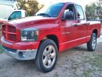 2006 Dodge Ram under $6000 in Texas