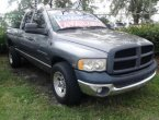 2005 Dodge Ram under $12000 in Florida
