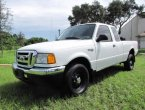 2004 Ford Ranger in Florida