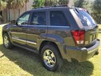 2006 Jeep Grand Cherokee under $6000 in Florida