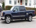 2005 Chevrolet 1500 under $7000 in Massachusetts