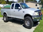2001 Ford F-150 under $5000 in Tennessee
