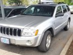 2005 Jeep Grand Cherokee under $6000 in Oregon