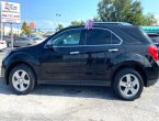 2014 Chevrolet Equinox in FL
