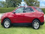 2018 Chevrolet Equinox in FL