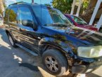 2005 Mercury Mariner under $2000 in California