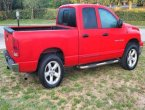 2006 Dodge Ram in FL