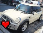 2005 Mini Cooper under $4000 in California