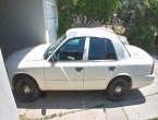 2001 Ford Crown Victoria under $4000 in California