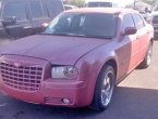 2007 Chrysler 300 in WA