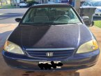 2003 Honda Civic in HI