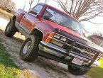 1989 Chevrolet Silverado in OH