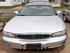 2002 Buick Century in IN