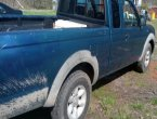 2002 Nissan Frontier in MD