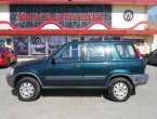 1997 Honda CR-V under $3000 in Kansas
