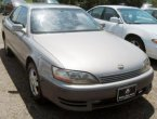 1995 Lexus SOLD for $2,999 - Search for more similar deals!