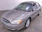 2001 Ford Taurus under $3000 in Mississippi