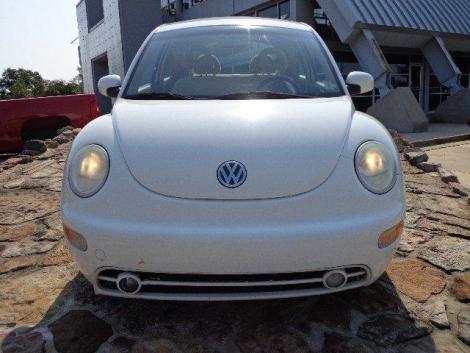 2002 volkswagen beetle new beetle gls for sale in brandon ms under 5000. Black Bedroom Furniture Sets. Home Design Ideas