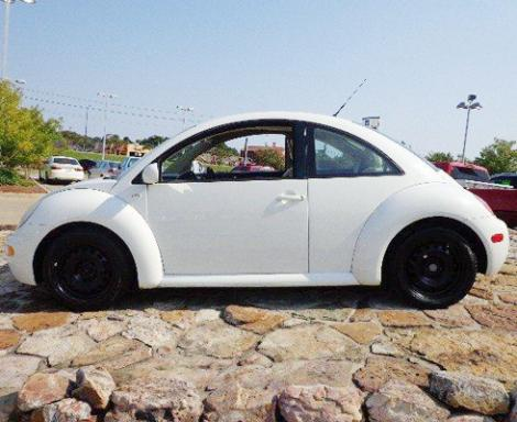 2002 volkswagen beetle new beetle gls for sale in brandon ms under 5000. Black Bedroom Furniture Sets. Home Design Ideas