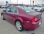 2008 Chevrolet Malibu under $6000 in South Dakota