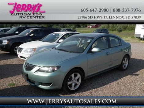 Cheap Used Cars Less Than 20000 Should I Buy A Used