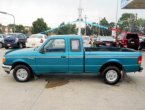 Ranger was SOLD for $1,295 only...!