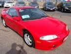 1998 Mitsubishi SOLD for $2,250! Find more deals like this!