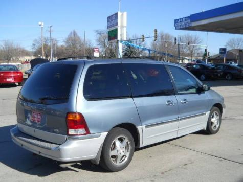 Cheap Used Cars In Aberdeen Sd
