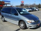 1999 Ford Windstar was SOLD for only $1,490...!