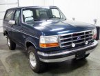 1993 Ford Bronco - Sioux Falls, SD