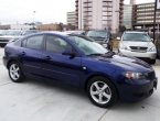 Mazda3 was SOLD for only $6,995...