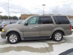 2001 Lincoln Navigator under $7000 in Louisiana