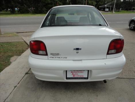 Cheap Used Cars In Houma Louisiana