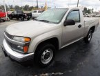 2006 Chevrolet Colorado in Louisiana