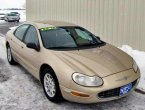1998 Chrysler Concorde under $3000 in IA