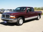 2000 Dodge Dakota was SOLD for only $4995...!