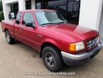 2001 Ford Ranger - Brandon, MS