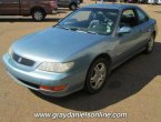 1999 Acura SOLD for $1977 - Find more good car deals in MS!