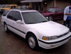 1991 Honda Accord under $2000 in Mississippi