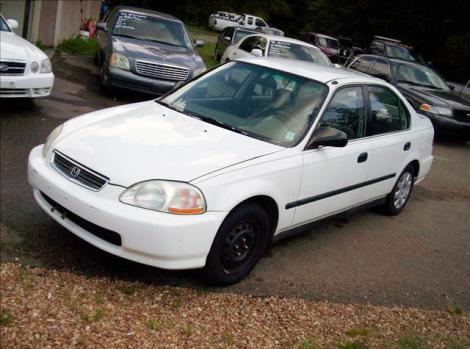 Cheap Cars For Sale In Mississippi Under