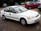 1998 Honda SOLD for under $3000! Find more similar deals