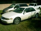 1999 Cadillac Seville under $3000 in Mississippi
