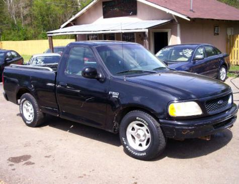 Suzuki Mini Trucks For Sale In Mississippi