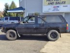 1987 Nissan Pathfinder under $2000 in Oregon
